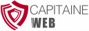 Capitaineweb